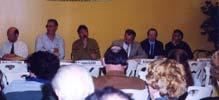 AG 1999 le 24 avril à Bourges Cher